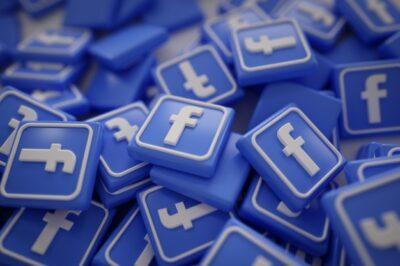 Promociona tu negocio Desde tu página de facebook