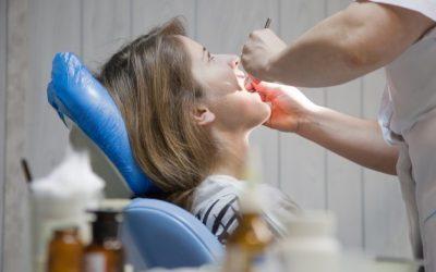 Crea tu página de Facebook para Odontólogos