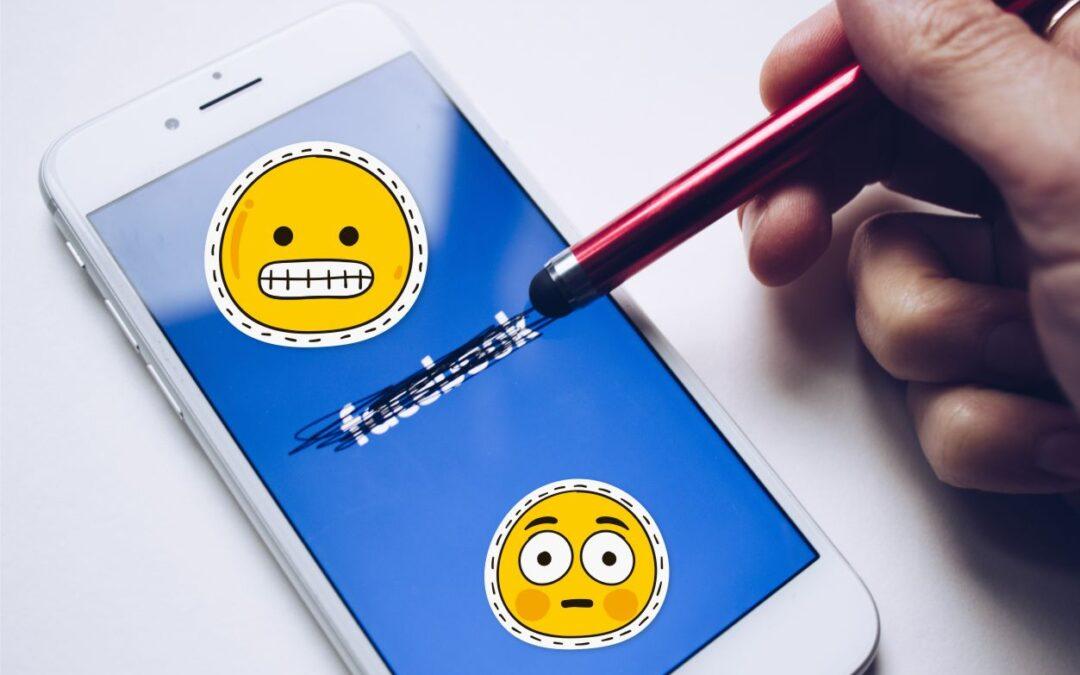 Cómo convertir tu Perfil Personal de Facebook en una Página de Negocio (Fanpage)